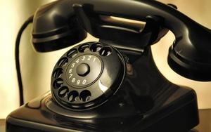 Могут ли из банка звонить более двух раз в день