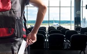 Летний отдых возврат налогов
